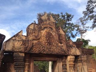 Banteay3