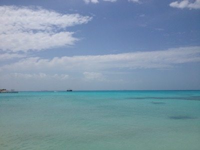 caribiansea