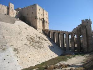Aleppo_citadel001
