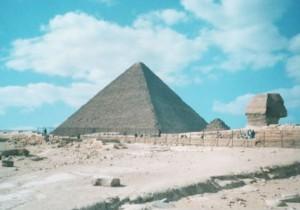 pyramid4