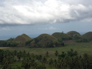 Bohol1