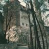 ルーマニア旅行記 ブラン城(ドラキュラ城)とペレシュ城