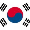 韓国旅行記 ユーラシア大陸横断開始 釜山に到着