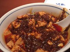 中国のおすすめ料理 各地の名物料理編
