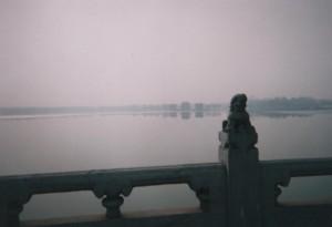 yiheyuan2
