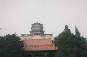 yiheyuan4