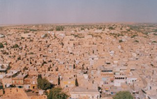 Jaisalmer2