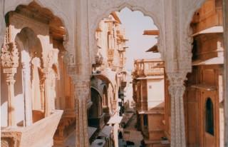Jaisalmer5