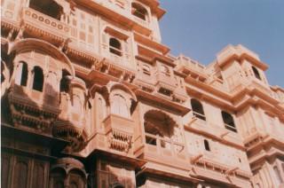 Jaisalmer6