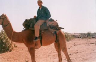 camelsafari3
