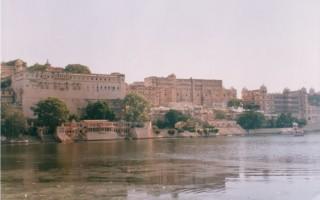 udaipur7
