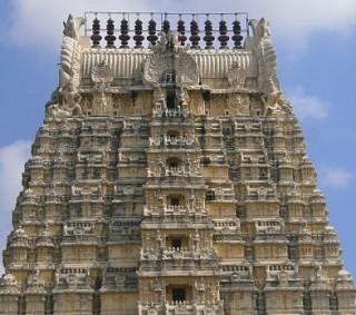 Kanchipuram1