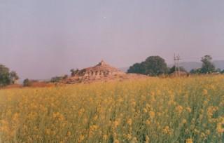 Khajuraho3