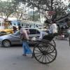 インド旅行記 コルカタ(カルカッタ)