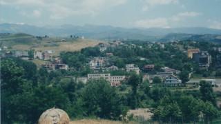 アルバニア旅行記 ヨーロッパ最貧国の首都ティラナ