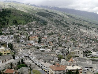 Gjirokastra01