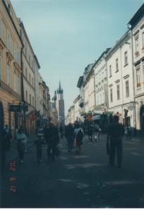 krakow2
