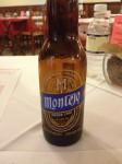 beermontejo