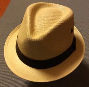 s_hat (1)