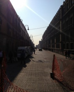 s_street