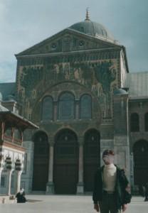 Umayyad1