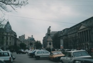 bucharest2