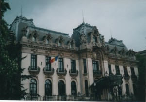 bucharest3