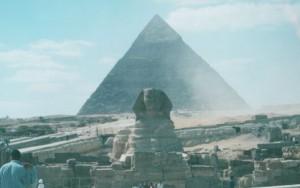 pyramid3