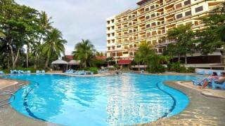 フィリピン旅行記 セブ島のおすすめリゾートホテルとレストラン