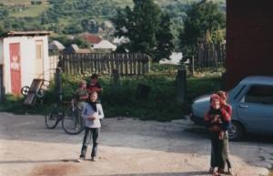 Maramure2