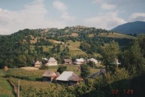 Maramure3