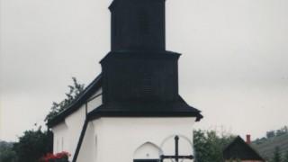 ハンガリー旅行記 世界遺産 ホッローケーの村