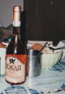 tokaji1