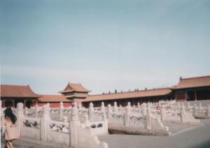 gugong2