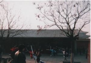 jingshan2