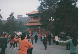 jingshan3