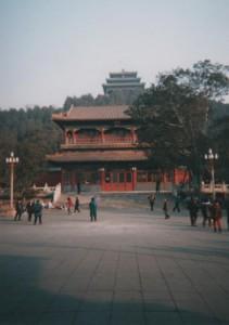 jingshan4