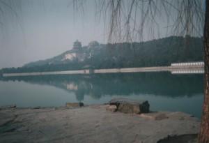 yiheyuan1
