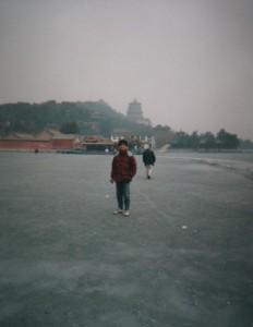 yiheyuan5