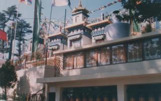 dharamsala3