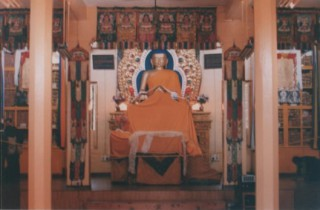 dharamsala4