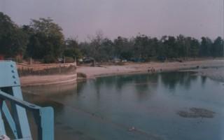 mahendranagar3