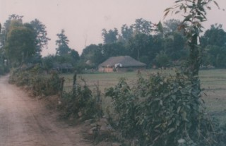 mahendranagar4