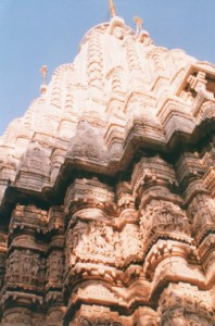 udaipur4