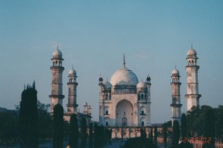 Aurangabad2