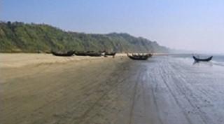 バングラデシュ旅行記 チッタゴン&コックスバザール