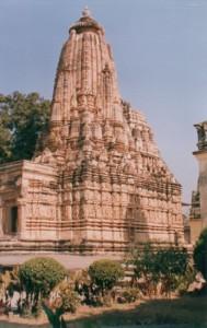Khajuraho1