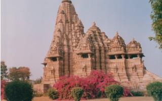 Khajuraho5