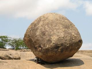 Mahabalipuram3l