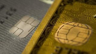 エポスカード 海外旅行保険付帯のおすすめクレジットカード